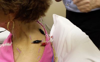Acupuncture-Rm8-004.jpg